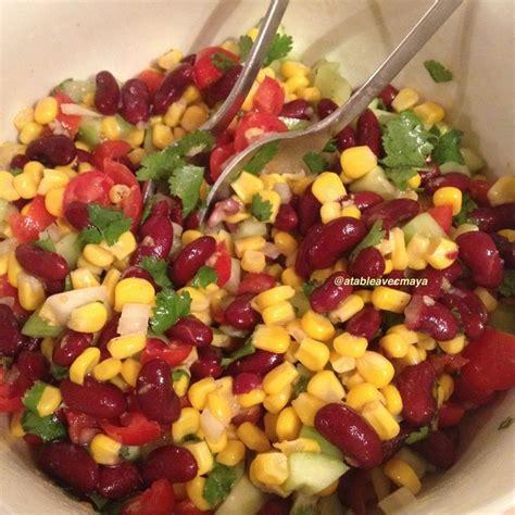 cuisiner des haricots rouges 1000 idées sur le thème haricots rouges sur
