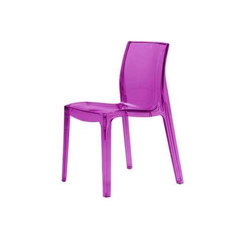 chaise de couleur en plastique raidro com quelle peinture pour chaise de jardin en