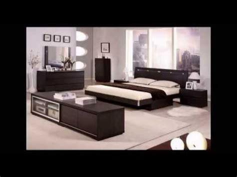 chambre a coucher de luxe moderne chambre à coucher moderne avec berkane logement