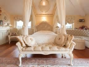 luxus schlafzimmer komplett design luxus schlafzimmer design luxus raumkonzepte moderne schlafzimmer innenarchitektur luxus