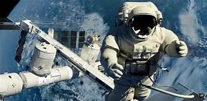 NASA Hiring Inspires Dream Job Searching - The Muse