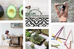 The Pinterest 100: Fresh ideas for 2016 Blog