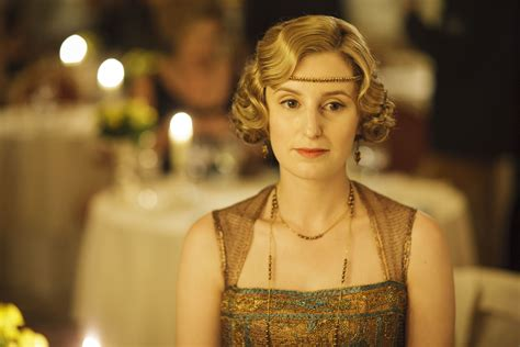 downton abbey christmas special  spoilers