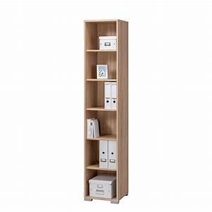Ikea Regal Für Ordner : ordner regal sonoma eiche interessante ideen f r die gestaltung eines raumes in ~ Sanjose-hotels-ca.com Haus und Dekorationen