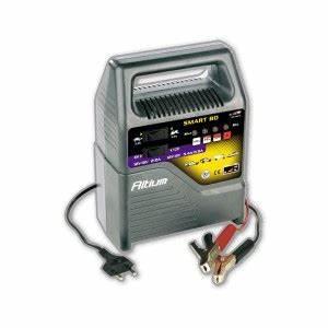Chargeur Batterie Voiture Carrefour : le chargeur batterie les conseils pour le choisir et l ~ Melissatoandfro.com Idées de Décoration