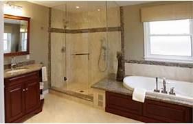 Bathroom Ideas by Traditional Bathroom Design Ideas Room Design Ideas