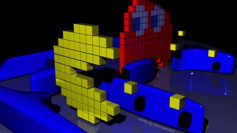 pacman wallpapers   pixelstalknet