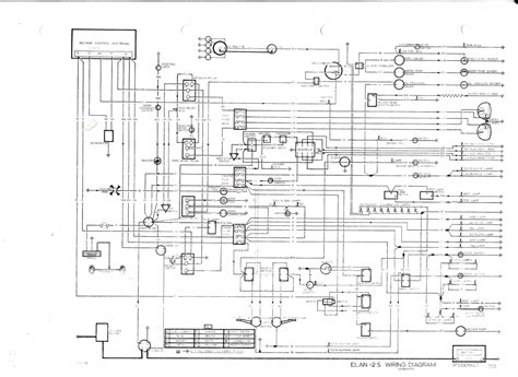 2 wiring diagram plus 2 electric windows problem electrical instruments by lotuselan net