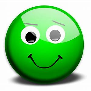 Smiley Face With Question Mark - Cliparts.co