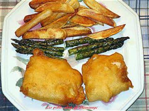 recette de fish n chip 224 la corona