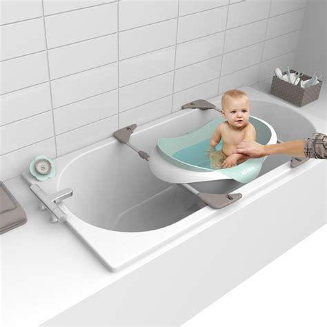 baignoire bebe a poser sur baignoire 28 images baignoire 224 poser sur baignoire adulte