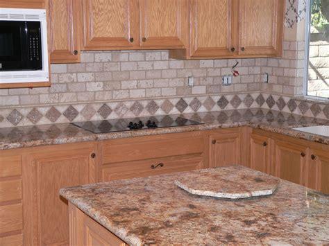 Appartamento E Famiglia Tile Design Patterns For Backsplash