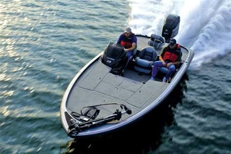 Nitro Boats State Team by 2008 Nitro Z 9 Power Boat For Sale Www Yachtworld