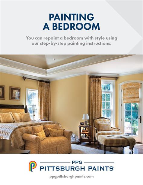 17 best images about bedroom paint colors tips on