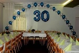 Party Deko 24 : feiern in hannover ~ Orissabook.com Haus und Dekorationen