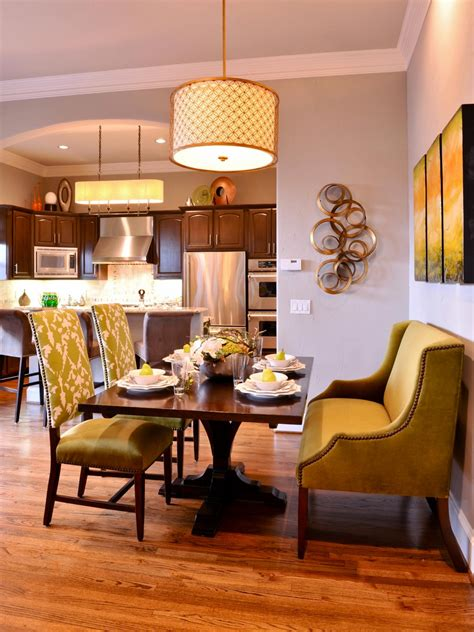 exquisite breakfast nook ideas table decorating ideas