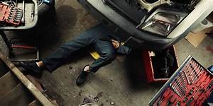 Business Loans For Auto Repair Shops  3 Options
