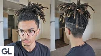HD wallpapers dreadlock styles for black hair