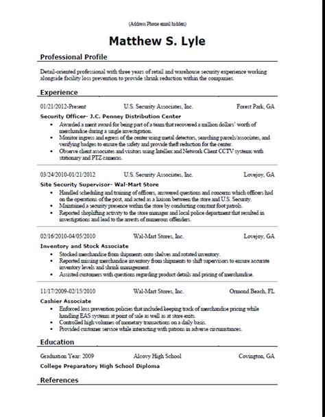 rate my resume and give feedback search interviews