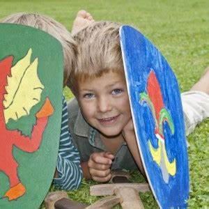 Kindergeburtstag 12 Jährige Jungs : der 2 kindergeburtstag f r ~ Frokenaadalensverden.com Haus und Dekorationen