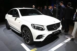 Mercedes Glc Hybride Prix : mercedes glc coup 43 amg 367 ch 70 000 l 39 argus ~ Gottalentnigeria.com Avis de Voitures