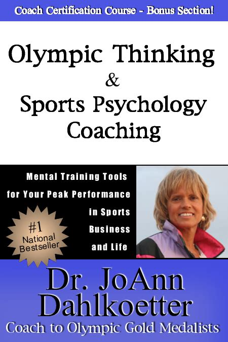 1 — Sports Psychology Coaching And Certification Mental. Highest Rated Birth Control Erie Pa Dentist. Advertising With Social Media Marketing. Molloy College Application United Credit Bank. Fairfax County Tickets Private Event Space Dc