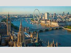 London Die Seite mit der Maus WDR