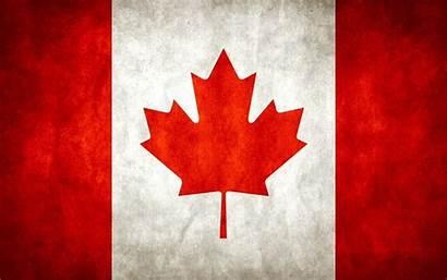 Canada Happy Flag Canadian Ontario French Alberta
