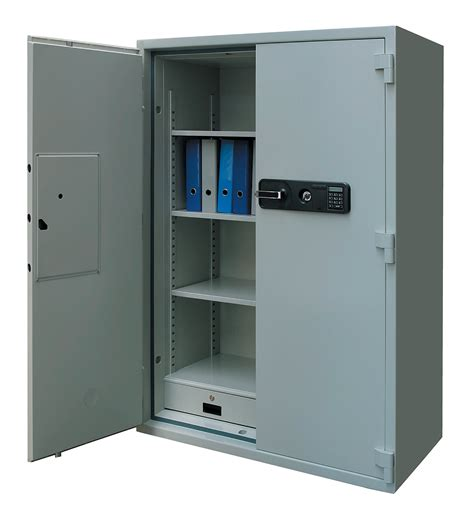 Armoire Pour Arme by Armoire Forte Armoire Blindee Pour Arme New Armoire Forte