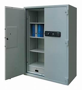 Armoire Forte Arme : armoire forte armoire blindee pour arme new armoire forte ~ Nature-et-papiers.com Idées de Décoration