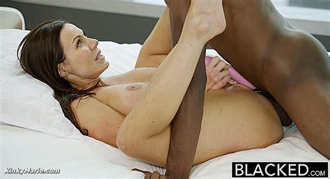 Kendra Lust Porn GIFs & Video
