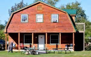 flagstaff cabin rentals maine cabin rentals vacation rentals flagstaff cabins