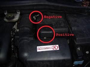 Batterie Citroen C4 : faq 219 jump start to or from a c4 c4 ds4 owners ~ Medecine-chirurgie-esthetiques.com Avis de Voitures