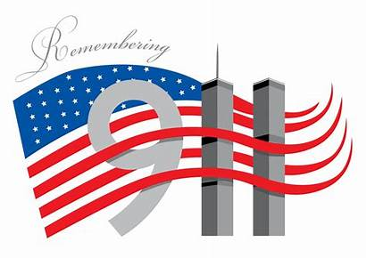 Remember Clipart 911 September Remembering Clipground