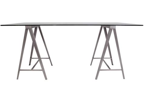 hnd a frame dining tables glass marble granite