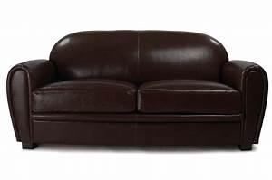Canape lit 1 place photos canap lit pas cher 1 place for Formation decorateur interieur avec convertible canapé lit