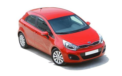 cars   young drivers  carbuyer