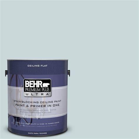 behr premium plus ultra 1 gal no ul220 10 ceiling tinted