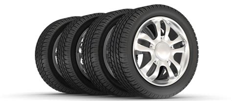 buying tires      tires easy blog