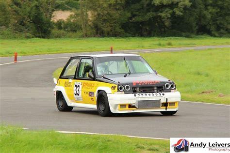 renault 5 turbo racing racecarsdirect com mg midget austin healey sprite