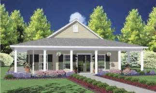 one story house plans with porches stunning one story house plans with wrap around porch 23