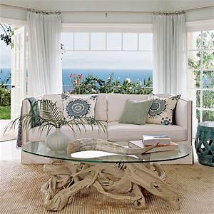 Our Favorite Modern Interiors - Coastal Living