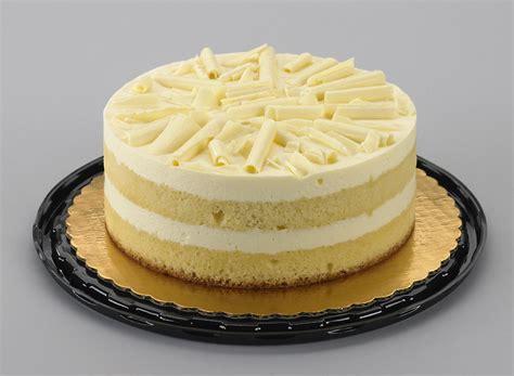 limoncello mascarpone cake  taste  presents