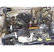 Toyota E Engine  Wikipedia