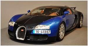Le Temple De L Automobile : le mus e de l automobile de mulhouse est le plus grand au monde blog prostagespermis ~ Maxctalentgroup.com Avis de Voitures