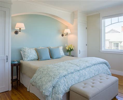 Coastal Home With Inspiring Interiors  Home Bunch