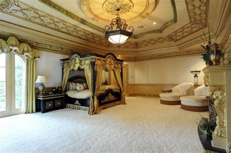 lee najjars atlanta mansion  listed   million