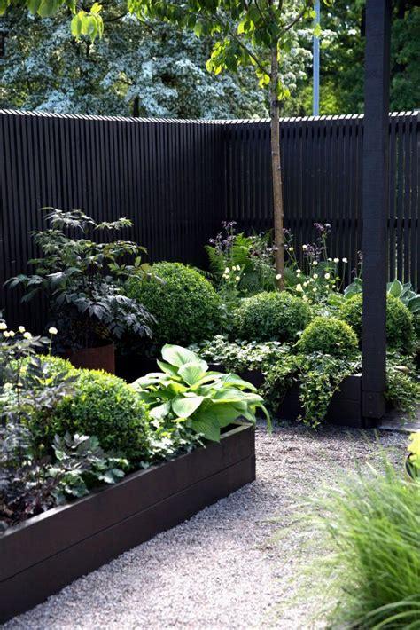 Schon Gartengestaltung Ideen Sichtschutz 48 Inspiration Sichtschutz Zum Nachbarn Ideen