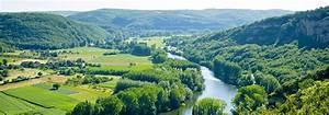 Ramoneur Lot Et Garonne : camping dans le lot et garonne aquitaine r servez vos ~ Premium-room.com Idées de Décoration