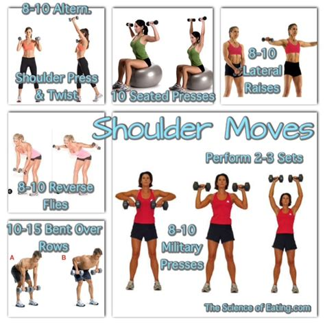 Upper Body Workouts. Project Management Enterprise. Vehicle Inventory Management. Website Design In Seattle Breast Implants La. Top 10 Ecommerce Platforms Need App Developer. How To Expand A Business Rogue Medical Center. Physician Assistant Programs In Pa. Renters Insurance San Diego Mrp Erp Software. First In Vitro Fertilization Prius Vs Volt
